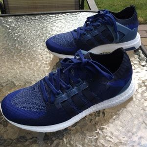 outlet store cfb90 8c78e adidas Shoes - Adidas EQT Support Boost 9316